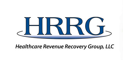 About HRRG HRRG Healthcare Revenue Recovery Group