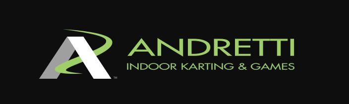 Andretti Games