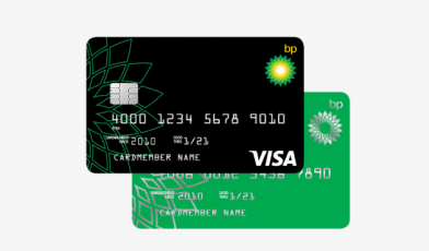 Find BP Gas Locations and Get Fuels Rewards Information My BP Station