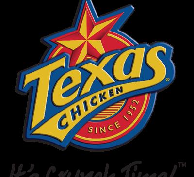 Texaschickensurvey