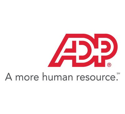 adpcom
