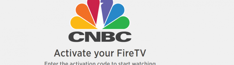CNBC Watch Full Episodes
