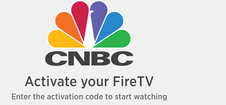 CNBC Watch Full Episodes