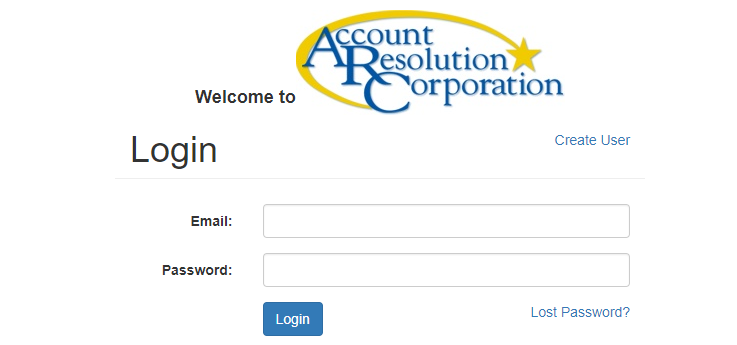 PayStream Account Resolution Corporation