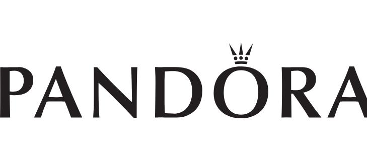 pandora canada