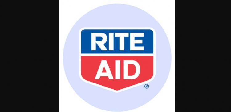 www riteaid com