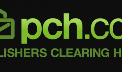 PCHCom