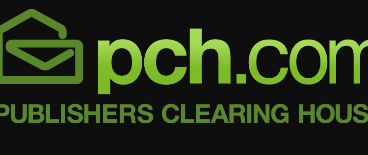 www pch com/actnow - Publishers Clearing House Sweepstakes - Ladder Io