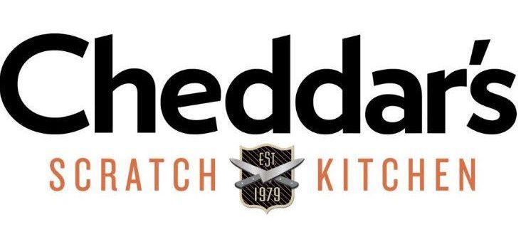 Cheddar-s-Scratch-Kitchen-cheddars-tellcv
