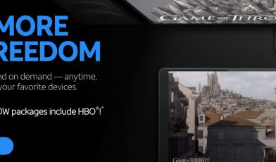 Stream TV Watch Live Television Online DIRECTV NOW