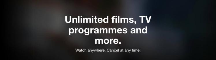 Netflix India – Watch TV Programmes Online Watch Films Online
