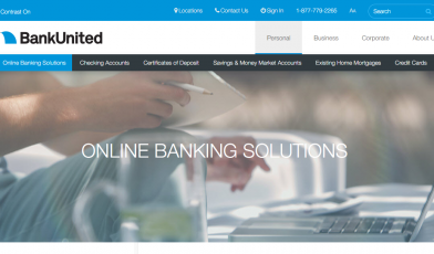 Personal-Online-Banking-Solutions