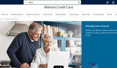 Walmart-Credit-Card-Logo