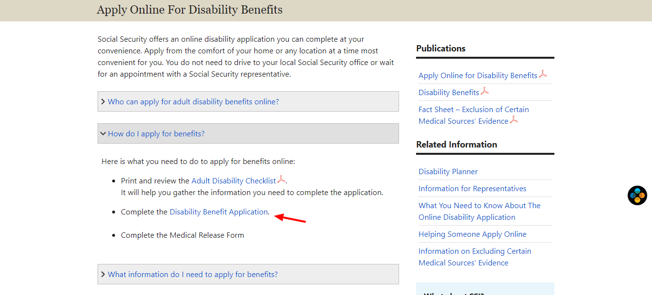 Apply-Online-for-Disability
