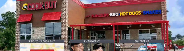 COOK-OUT-Fresh-Burgers-BBQ