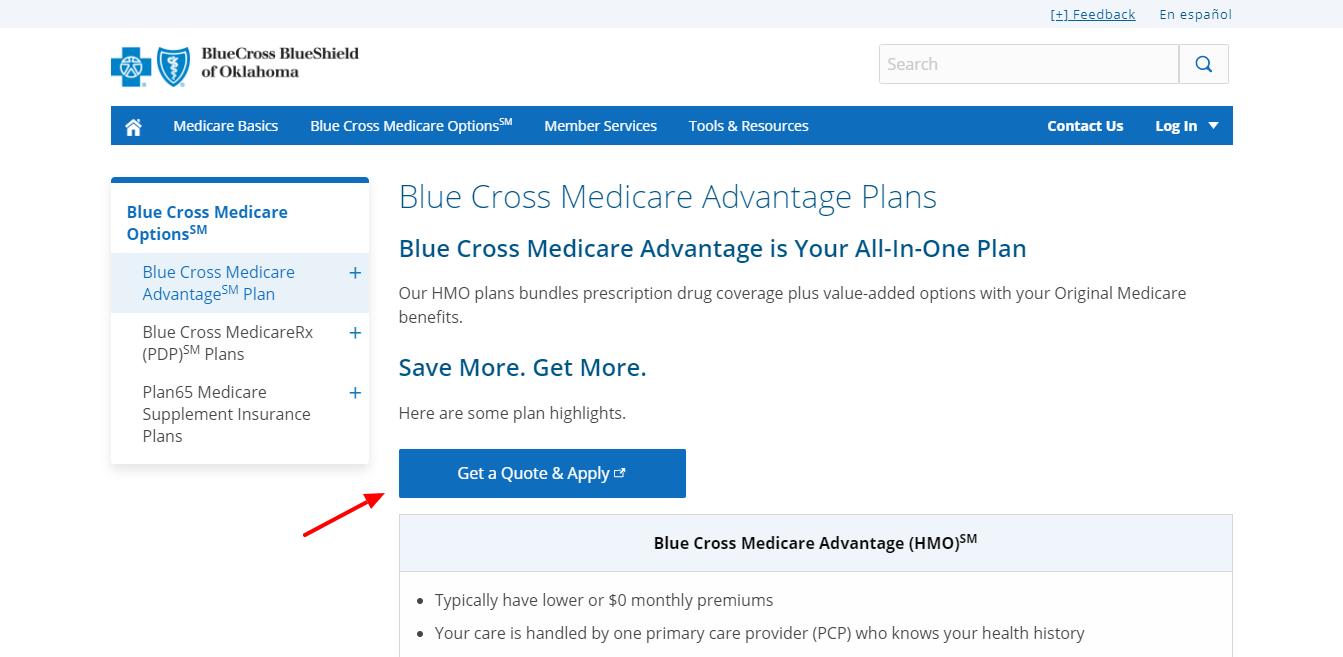 Medicare-AdvantageSM