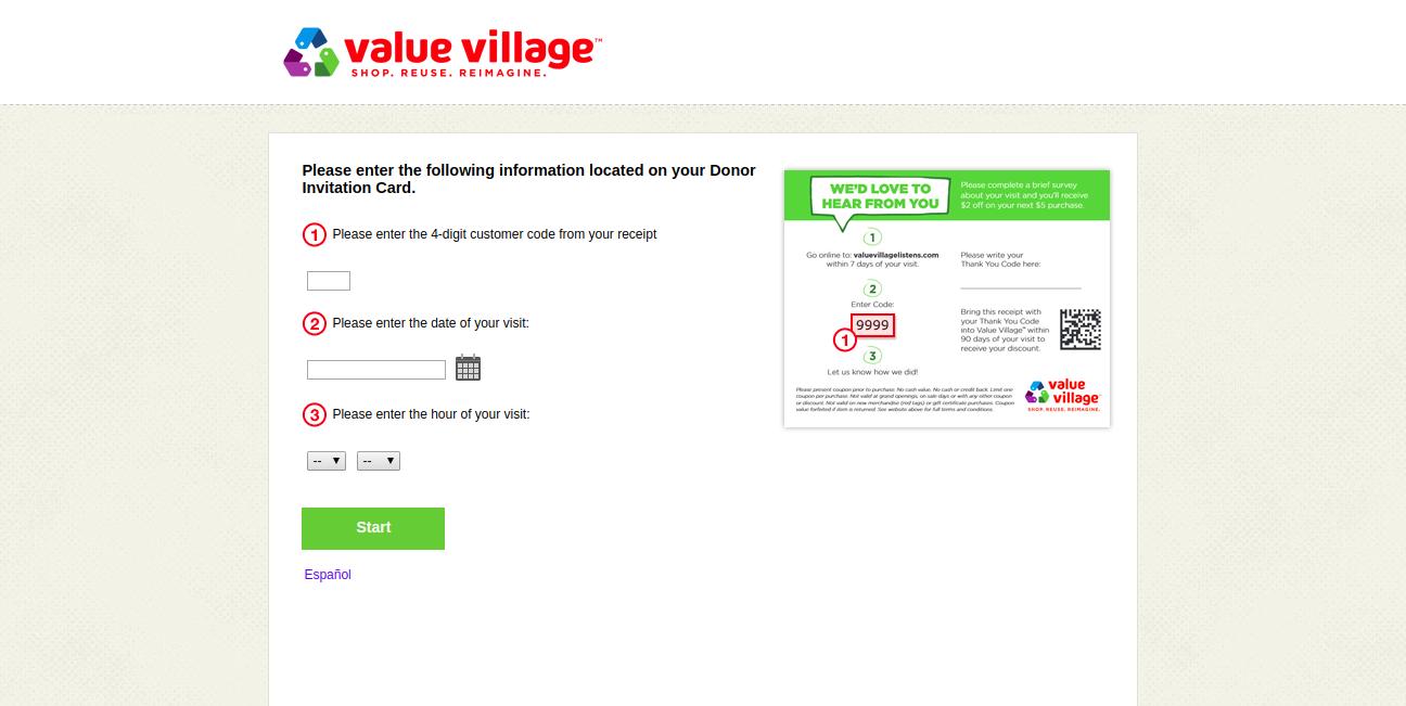 Value-Village-Listens