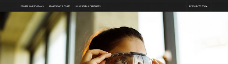 University of Colorado Denver logo
