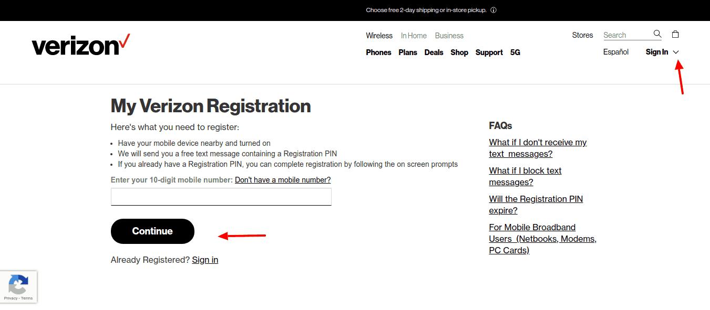 verizonwireless-register
