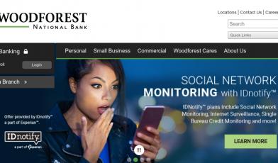 woodforest-logo