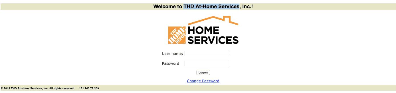 www-thdathomeservices-login