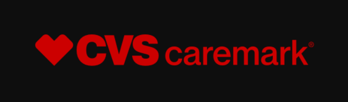 CVS Caremark Logo