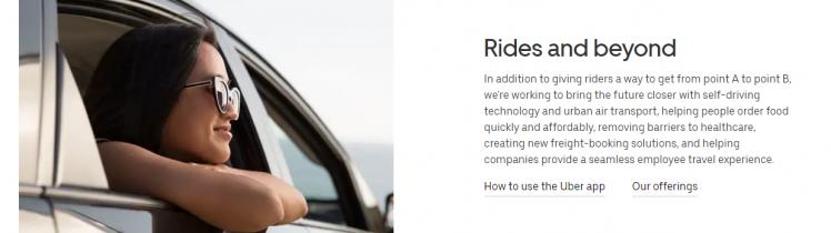 uber.com