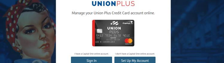 union plus credit card logo