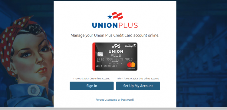 union plus credit card logo