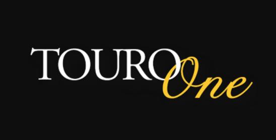 touroone logo