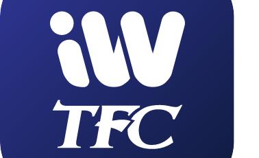tfc roku logo