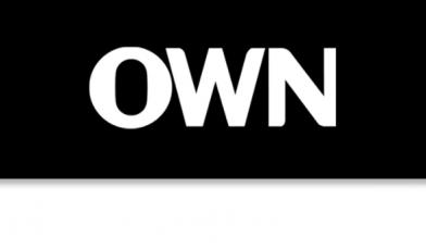OWN GO Logo