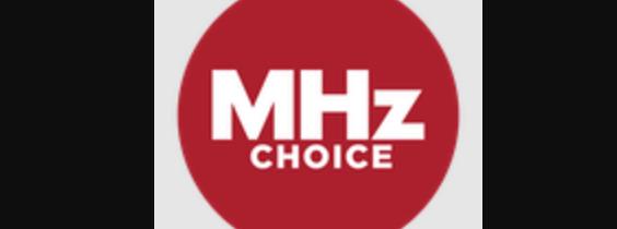 mhz choice logo