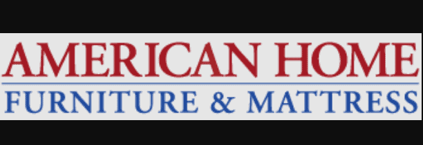 american home furniture login