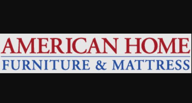 Americanhome Com Login Access To, American Home Furniture And Mattress