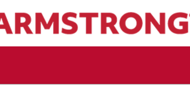 armstrongonewire logo
