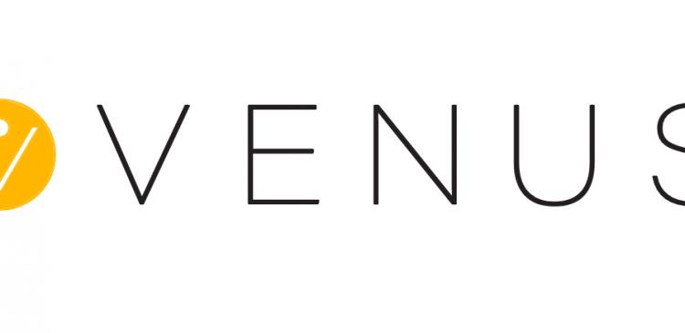 venus logo