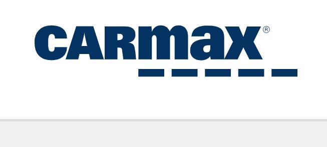 CarMax Auto Finance