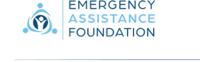 Immediate Response Program