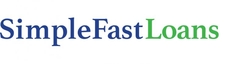 Simple Fast Loans