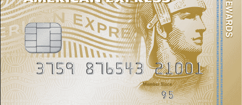 AMEX Reward Card Activate